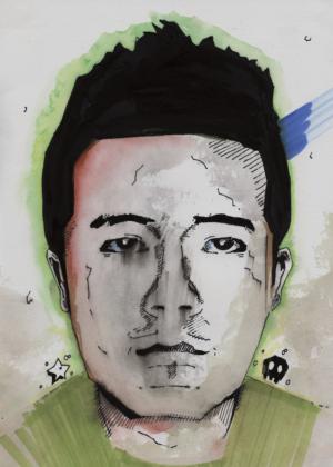 Miguel Ángel – 23