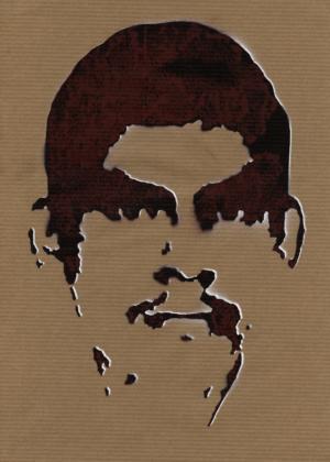 "Luis Ángel ""Amiltzingo"" – 20"