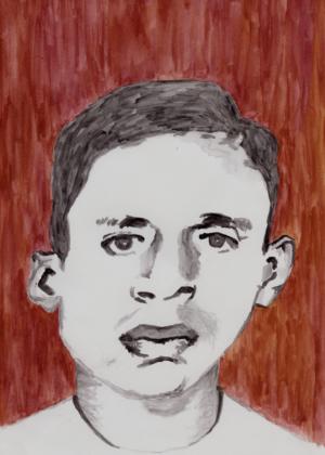 """Doriam """"Kínder"""" – 19"""