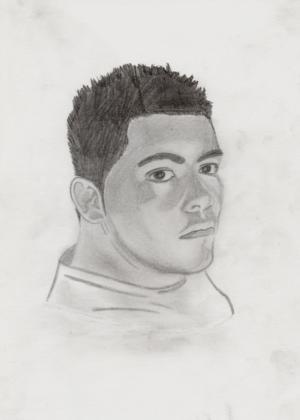 Bernardo – 21