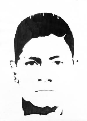 Jorge Antonio – 20